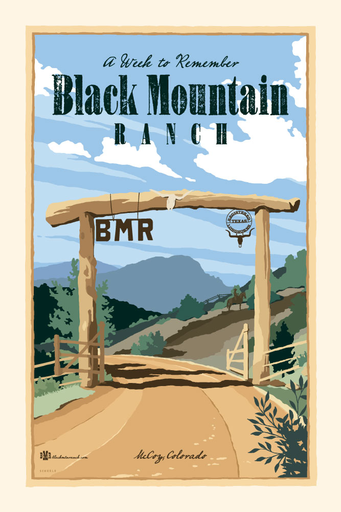 Black-Mountain-Ranch-Poster-Scheele