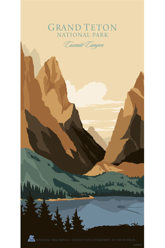 Grand-Teton-National-Park-Poster-Scheele