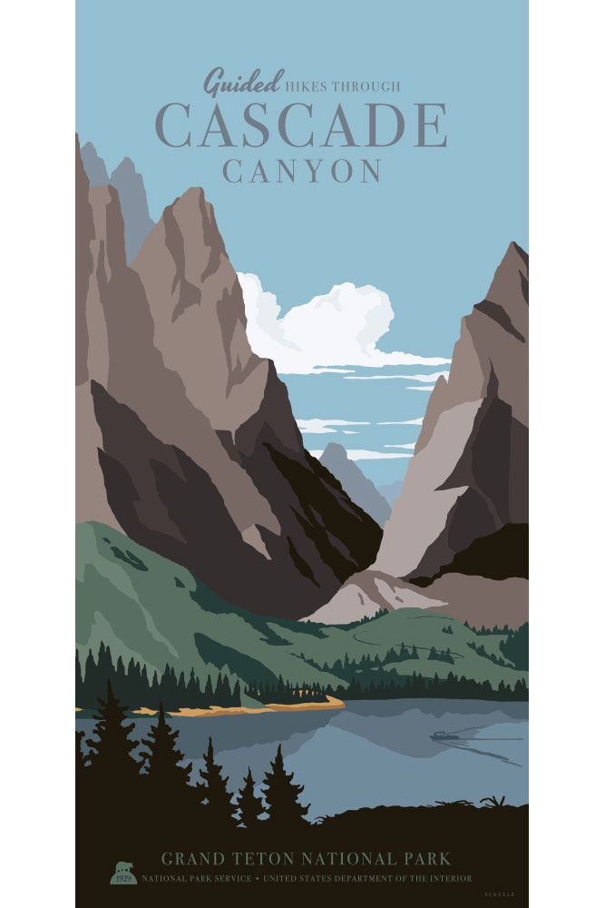 Grand-Teton-National-Park-Poster3-Scheele