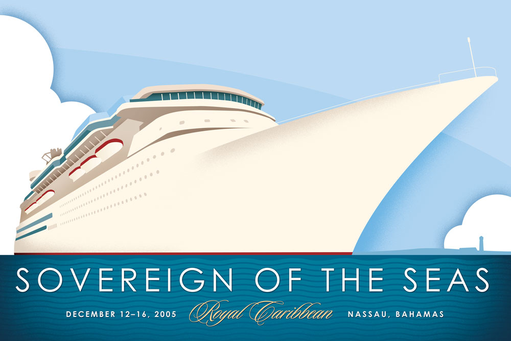 Sovereign-of-the-Seas-Poster-Scheele