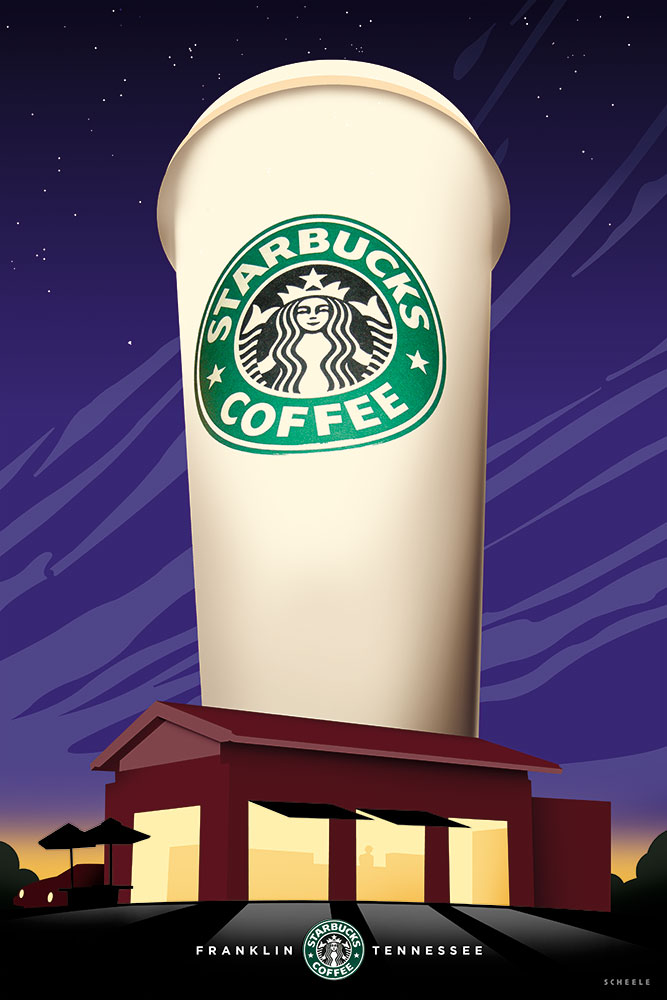 Starbucks-Coffee-Poster-Scheele