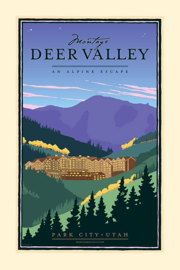 montage-hotels-deer-valley-poster-scheele