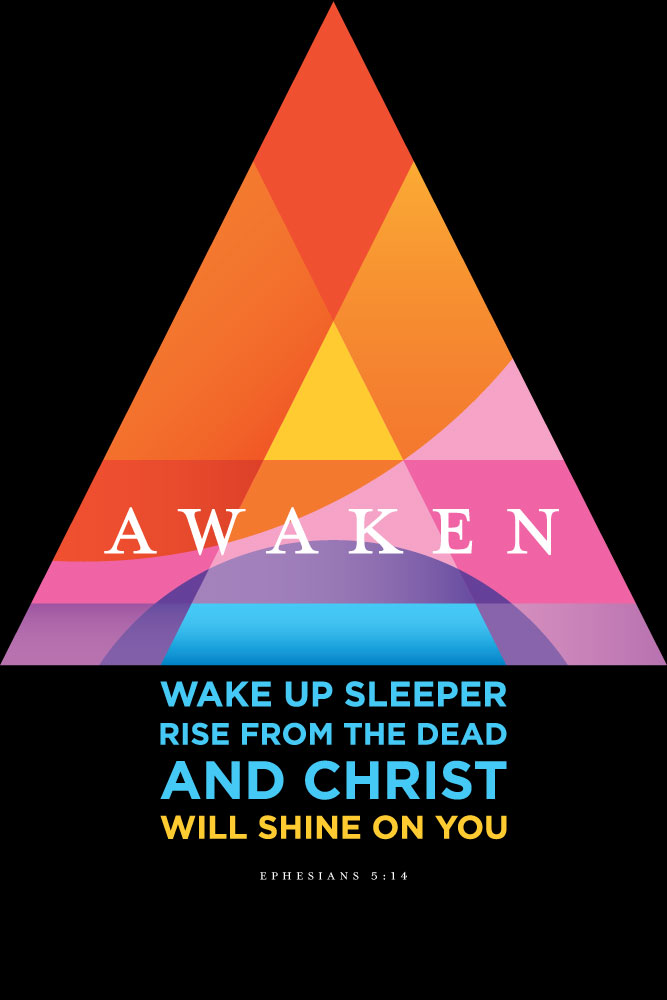 scriptureSeries_awaken_scheele