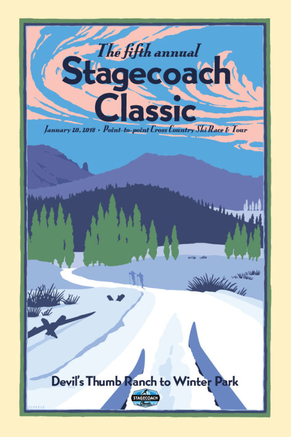 StagecoachClassic-poster-5thnnual-Scheele